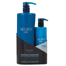 NEURO LIQUID LITER DUO
